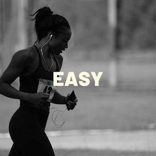 Onetrack On Demand Easy Run.jpg.jpg