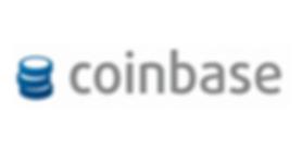 logocoinbase-860x430.png