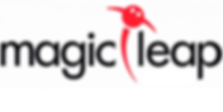 magic-leap-logo-pcgh_b2article_artwork.p
