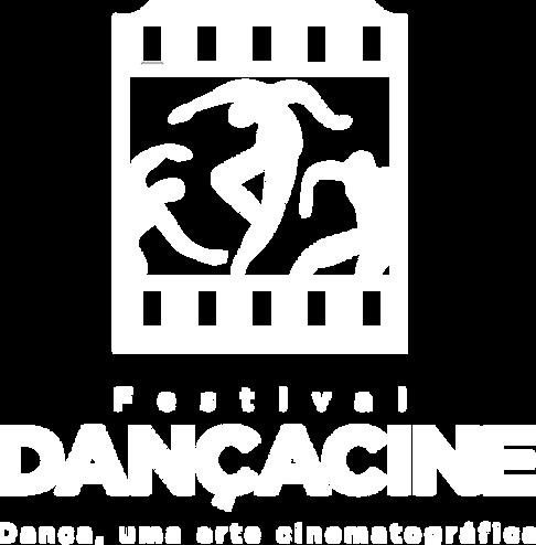 DançaCine.png