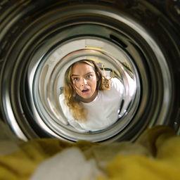 01_Laundry_V7.00_00_06_03.Still001.jpg
