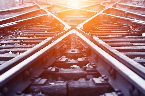 shutterstock_176490206.jpg
