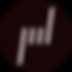 Logo Neu ohne Text - 2.png