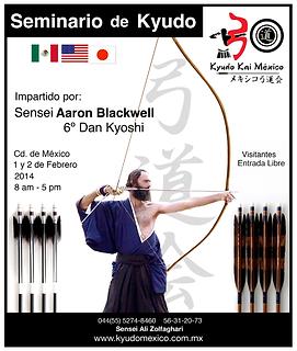 cartel seminario 2014.png