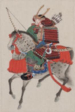 Samurai_on_horseback0.jpg
