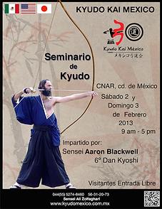 cartel seminario 2013.png