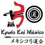 Kyudo Kai.jpg