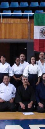 2011 3.jpg
