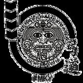 logo fmk.png