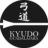 Kyudo Guadalajara.jpg