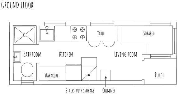Ronja floorplan .png