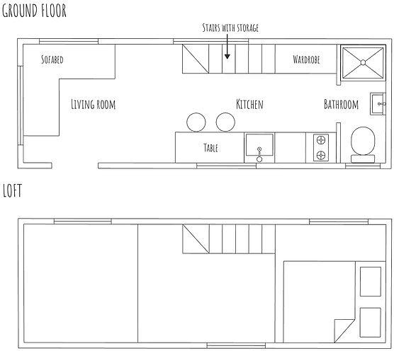 Porto floorplan.jpg
