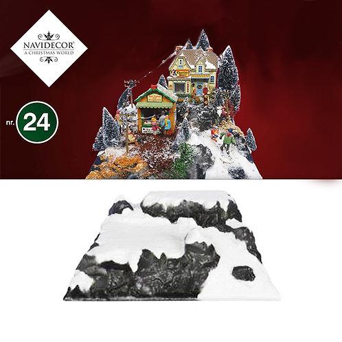 Base montaña 24