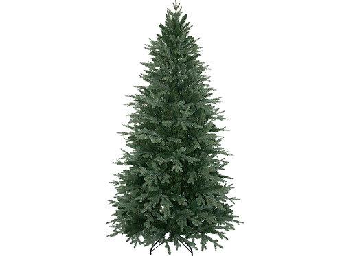 Aspen fir