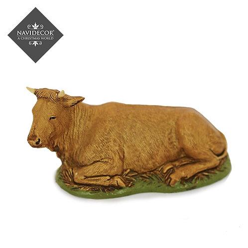 Vaca (2)