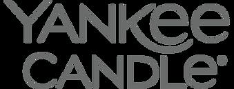 Yankee_Candle_logo_logotype.png