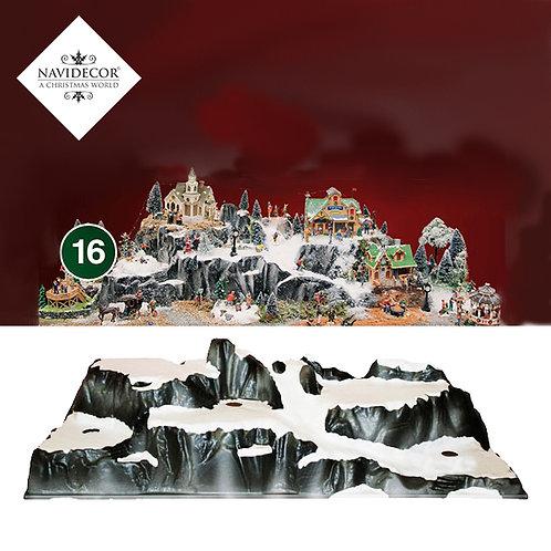 Base montaña 16