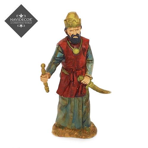 Rey Herodes
