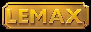 LEMAX logo.png