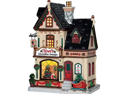 Tienda Noel's