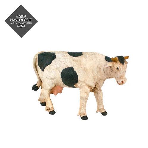 Oliver vaca 8cm
