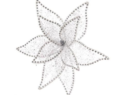 Flor eb clip