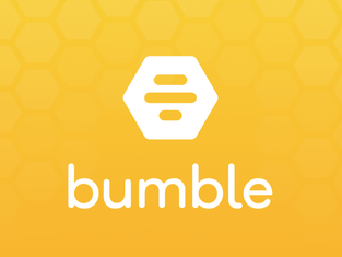 The Rise of Bumble?