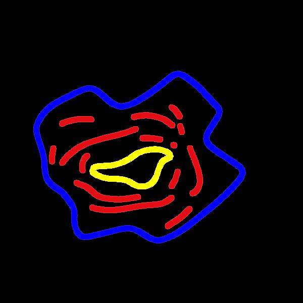 formes.png