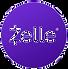 ZELLE LOGO_edited_edited.png