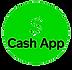 CASH APP LOGO_edited.png