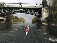 Team Building Rowing 2.jpg