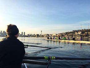 Team Building Rowing 3.jpg