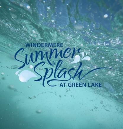 Summer Splash-2_edited.png