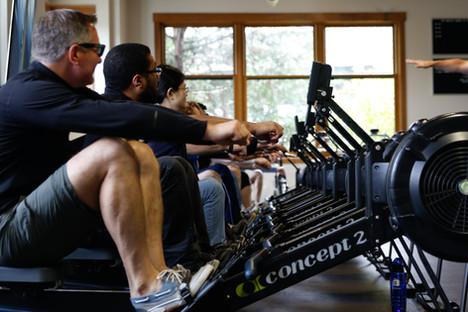 Team Building Rowing 5.jpg