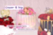 Drip Cakes webseite_bearbeitet.jpg