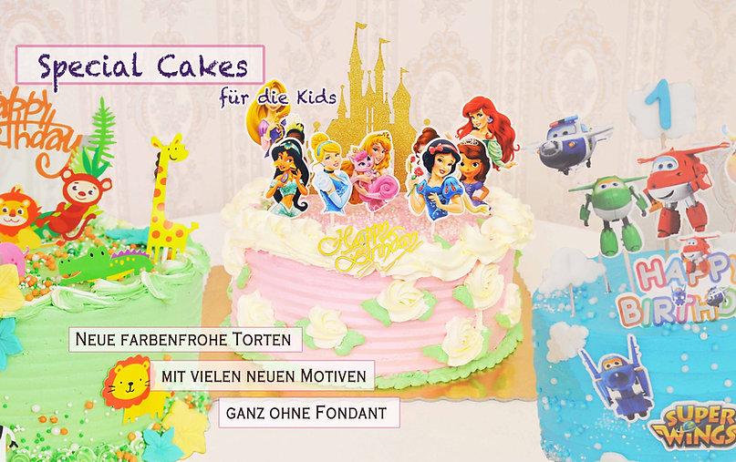 Special Cakes Kopie.jpg