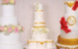 Hochzeitstorten3.jpg