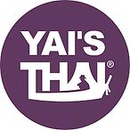Yais Thai.png