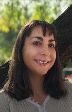 Sondra Peterson