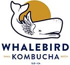 Whalebird.png