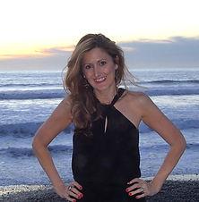 Brandi Ponce