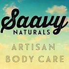 Saavy Naturals.jpg