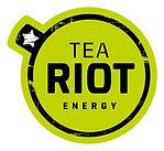 Tea Riot.jpg