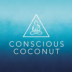 Conscious Coconut.jpg