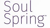 Soul Spring Logo.png