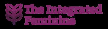 TheIntegratedFeminine_Logo_051320.png