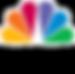2000px-NBC_logo.svg_.png