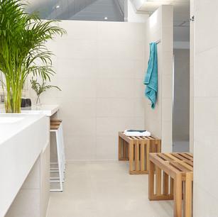 Interior Design Isle of Wight