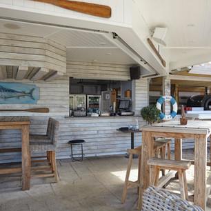 Interior Designer Isle of Wight