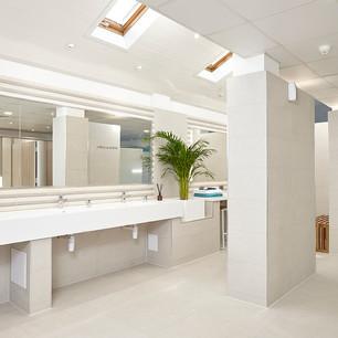 Interior design studio Isle of Wight